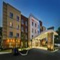 Exterior of Fairfield Inn & Suites Wilmington New Castle