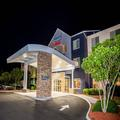 Photo of Fairfield Inn & Suites by Marriott