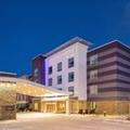 Image of Fairfield Inn & Suites by Marriott Boston Walpole