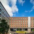 Photo of Fairfield Inn & Suites by Marriott Boston Waltham