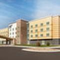 Image of Fairfield Inn & Suites by Marriott Boulder Longmont
