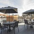 Exterior of Fairfield Inn & Suites by Marriott Buda / Austin Texas