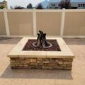 Exterior of Fairfield Inn & Suites by Marriott Butte