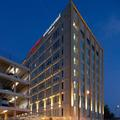 Image of Fairfield Inn & Suites by Marriott Dallas Downtown