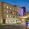 Image of Fairfield Inn & Suites by Marriott Edmonton North