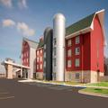 Image of Fairfield Inn & Suites by Marriott Fair Oaks Farm