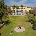 Photo of Fairfield Inn & Suites by Marriott Galleria