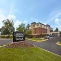 Image of Fairfield Inn & Suites by Marriott Herndon Reston