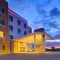 Photo of Fairfield Inn & Suites by Marriott Hollister