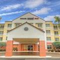 Image of Fairfield Inn & Suites by Marriott Jupiter