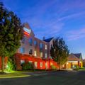 Image of Fairfield Inn & Suites by Marriott Lancaster