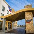 Image of Fairfield Inn & Suites by Marriott Lincoln Southea