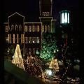 Exterior of Fairfield Inn & Suites by Marriott Louisville East