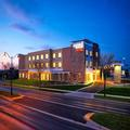 Image of Fairfield Inn & Suites by Marriott Madison Verona