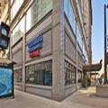 Image of Fairfield Inn & Suites by Marriott Milwaukee Downtown