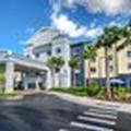 Image of Fairfield Inn & Suites by Marriott Naples
