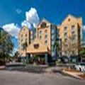 Photo of Fairfield Inn & Suites by Marriott Near Universal