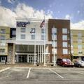 Image of Fairfield Inn & Suites by Marriott Princeton