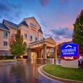 Photo of Fairfield Inn & Suites by Marriott Richfield