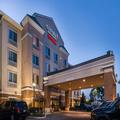 Image of Fairfield Inn & Suites by Marriott Santa Maria