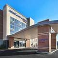 Image of Fairfield Inn & Suites by Marriott Syracuse Carrier Circle