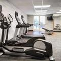 Image of Fairfield Inn & Suites by Marriott Visalia Tulare