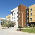 Image of Fairfield Inn & Suites by Marriott West Monroe