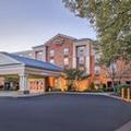 Image of Fairfield Inn & Suites by Marriott Williamsburg