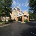 Image of Fairfield Inn & Suites by Marriott of Aiken