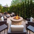 Image of Fairfield Inn by Marriot Manchester-Boston Regional Airport