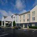 Image of Fairfield Inn by Marriott Arrowood