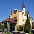 Image of Fairfield Inn by Marriott Frankenmuth
