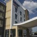 Photo of Fairfield Inn by Marriott Geneva Finger Lakes