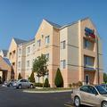 Photo of Fairfield Inn by Marriott Hays