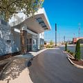 Image of Fairfield Inn by Marriott Joplin Mo