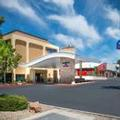 Image of Fairfield Inn by Marriott Las Vegas Airport