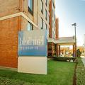 Image of Fairfield Inn by Marriott New York Laguardia Airport / Astoria