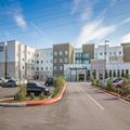 Photo of Fairfield Inn by Marriott San Jose North / Silicon Valley
