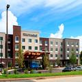 Image of Fairfield Marriott Inn / Suites Valley Forge Great Valley