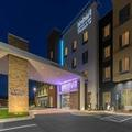 Image of Fairfield by Marriott