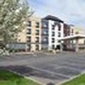 Photo of Fairfield by Marriott