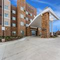 Image of Fairfield by Marriott Dfw Airport North Coppell Grapevine (New)
