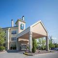Photo of Fairfield by Marriott Goshen / Middletown