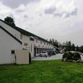 Photo of Fireside Inn & Suites Bangor