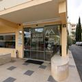 Image of Fisherman's Wharf Courtyard by Marriott