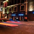 Exterior of Fontecruz Lisboa Autograph Collection