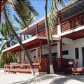 Image of Fort Recovery Beachfront Villa & Suites Hotel