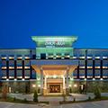 Photo of Four Points Sheraton