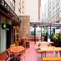 Image of Four Points Sheraton Manhattan Chelsea