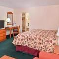 Image of Four Points Sheraton Milwaukee North